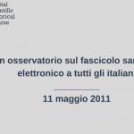 osservatorio-2011
