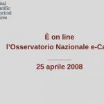 osservatorio-ecare