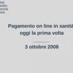 pagoonline-2008