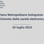 piano-metropolitano