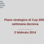 piano-strategico
