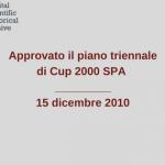 piano-triennale2010
