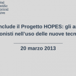 progetto-hopes