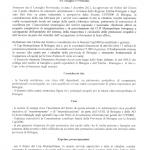 provinciabologna_odg1