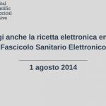 ricetta-elettronica-fse