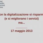 riflessioni-moruzzi-2013