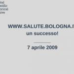 salute-bologna