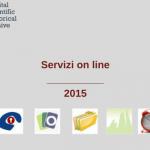 servizi-online-2015