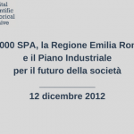 società-2012