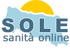sole-logo