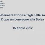 spisa-2012