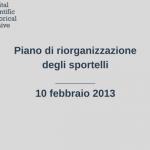 sportelli-2013