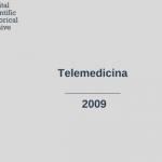 telemedicina-2009