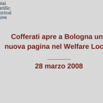 welfare-locale