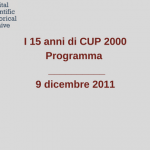 15-anni-cup2000