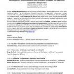 Agenda_18_aprile