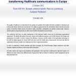 Brussels_EHR_Seminar_Oct_2nd_ENG