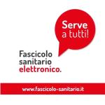 Campagna_FSE_730x600