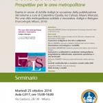 Invito_Ardigò_Milano_25-10-2016
