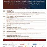 Invito_Assinter_Academy_PoliMi_08-07-2016