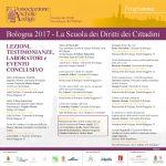Programma_Scuola_dei_Diritti_dei_Cittadini_A_Ardigo_2017