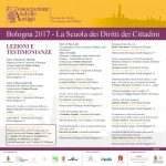 Programma_Scuola_dei_Diritti_dei_Cittadini_A_Ardigo_2017.