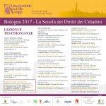 Programma_Scuola_dei_Diritti_dei_Cittadini_A_Ardigo_2017.compressed