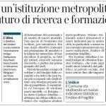 Rassegna_3_marzo_Corriere