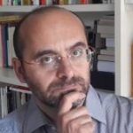 Riccardo_Prandini-300×169