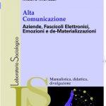 alta-comunicazione-libro
