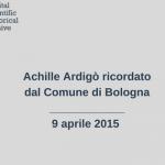 ardigo-comune-bologna