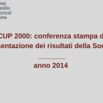 conferenza-stampa-2014