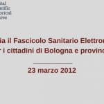 fse-2012 (2)