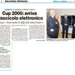 ilrestodelcarlino_131211_cup2000