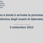 imola-2012