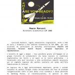 introduzione-M.Moruzzi-6.7.2016