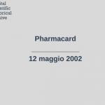 pharmacard