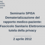 seminario-spisa-2012
