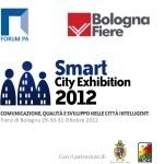 smart-city-exhibition-2012-bologna-293031-ottobre-1-728