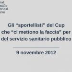 sportellisti-cup