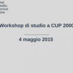 studio-2015