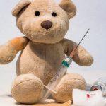 vaccino_730x600