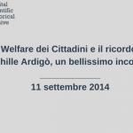 welfare-ardigo