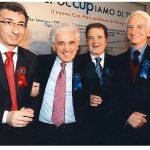 20anniCUP_Delbono-Moruzzi-Prodi-Vandelli-001