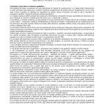 Comunicazione e reti informatiche_MORUZZI