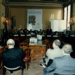 ConferenzaCittàEuropee_1992_12