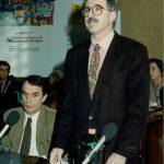 ConferenzaCittàEuropee_1992_15