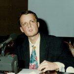 ConferenzaCittàEuropee_1992_20