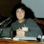ConferenzaCittàEuropee_1992_21