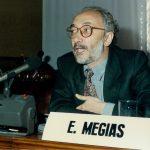 ConferenzaCittàEuropee_1992_26